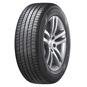 Hankook Kinergy ST H735 All-Season 215/55R16 97 H Tire