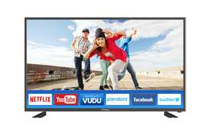 "Polaroid 40"" Class FHD (1080P) Smart LED TV (40T2F)"