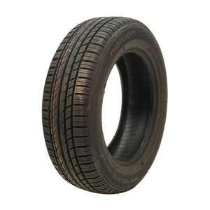 Nokian eNTYRE 2.0 205/55R16 94 H Tire