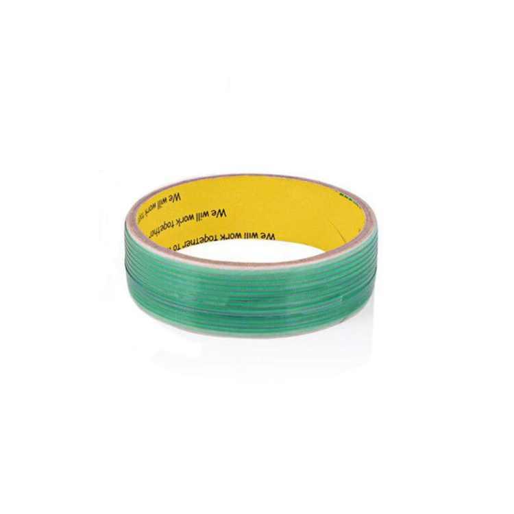5M Safe Finish Line Knifeless Tape for Car Vinyl Wrapping Film Cutting Tool kit