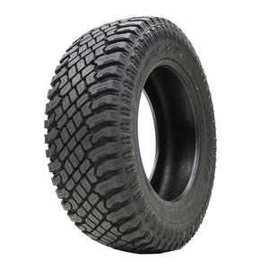 Atturo Trail Blade X/T LT285/55R20 E 10 Ply Tire