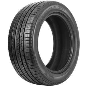 Pirelli Scorpion Verde All Season 285/45R22 114 H Tire