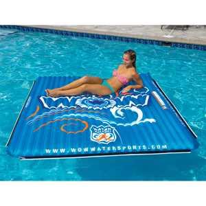 Wow Sports 14-2080 Wow Water Mat