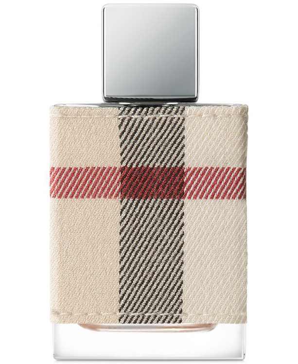 London For Women Eau de Parfum, 1-oz.