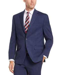 Men's Classic-Fit Suit Jackets