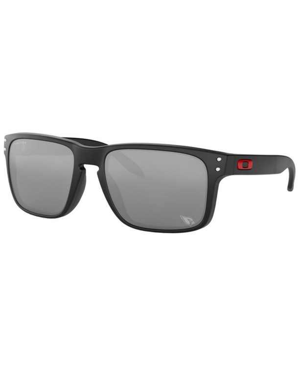 Men's NFL Collection Sunglasses, Arizona Cardinals Holbrook