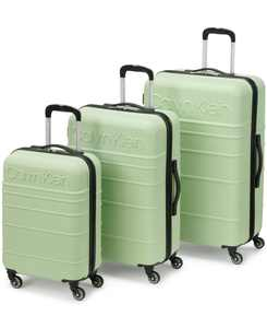 Fillmore 3-Pc. Hardside Luggage Set