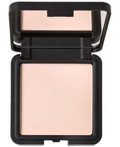 The Compact Powder