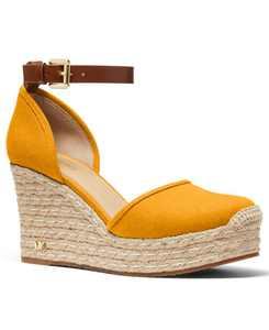 Women's Kendrick Espadrille Wedge Sandals