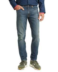 Flex Men's 531 Athletic Slim-Fit Jeans