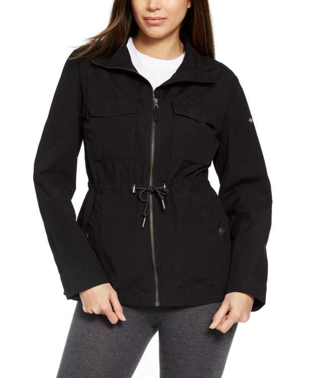 Women's Tanner Ranch Jacket