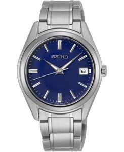 Women's Essentials Stainless Steel Bracelet Watch 36mm