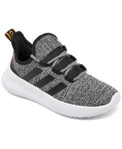 Big Kids Ultimafuture Athletic Sneakers from Finish Line