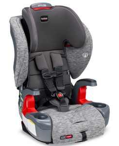Grow with You Clicktight Car Seats