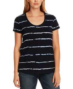 Women's Linear Whispers T-shirt