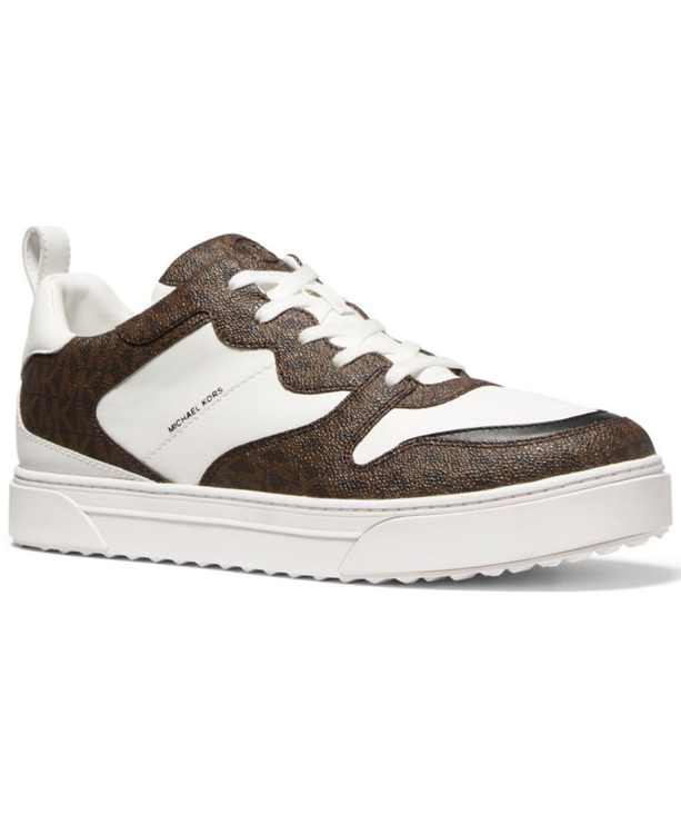 Men's Baxter Sneakers