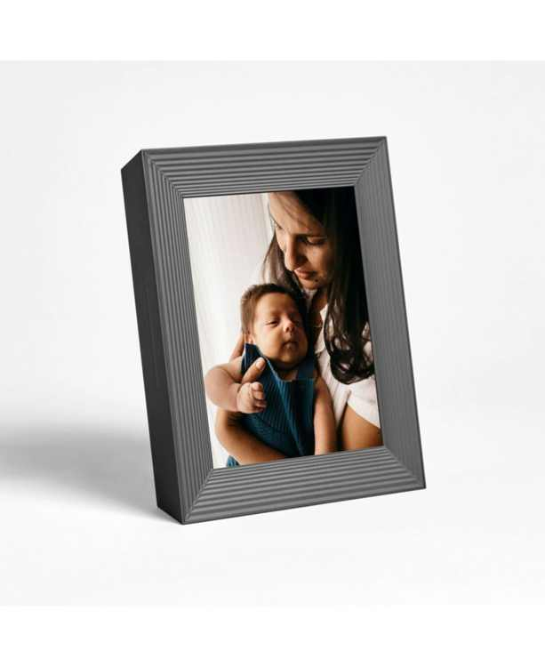 Mason Digital Frame