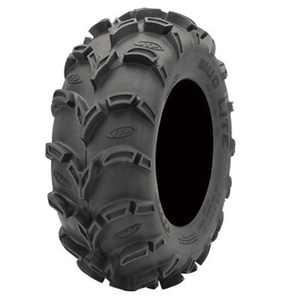 ITP Mud Lite XL ATV/UTV Tire - 25X8-12 LRC/6ply