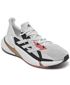 Men's X9000L4 Running Sneakers from Finish Line