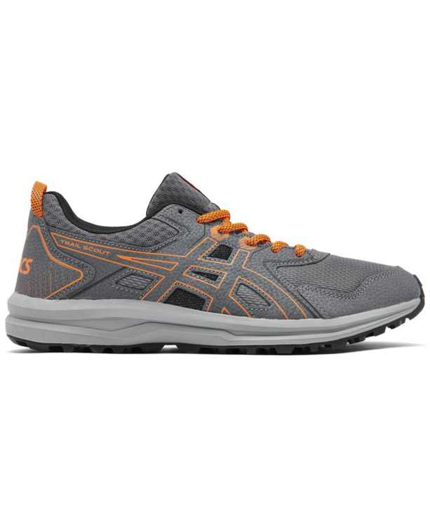 Men's Trail Scout Trail Running Sneakers from Finish Line