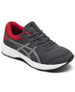 Men's Gel-Contend 6 Running Sneakers from Finish Line