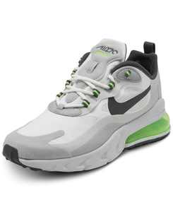 Men's Air Max 270 React Casual Sneakers from Finish Line