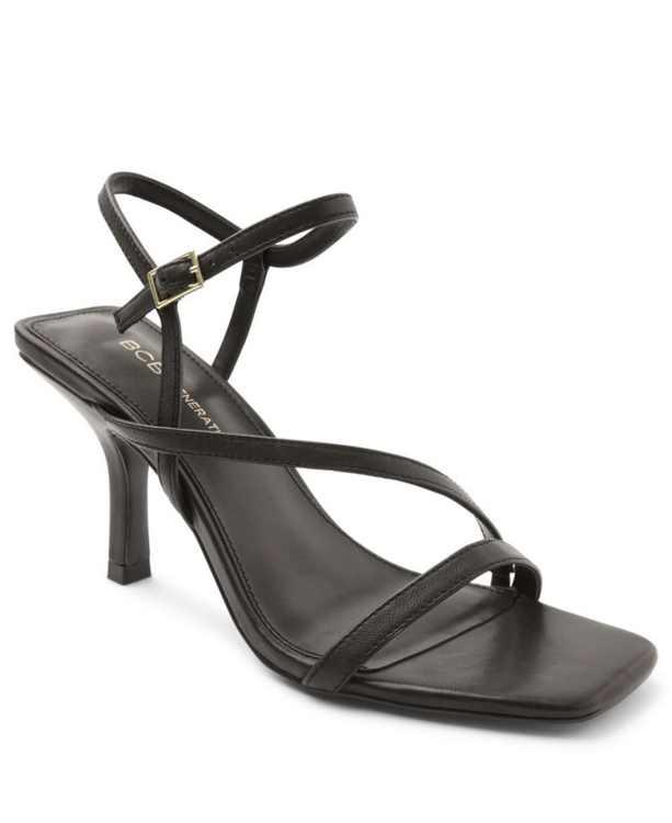 Women's Millani Dress Sandals