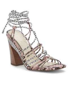 Women's Milaye Strappy Dress Sandals