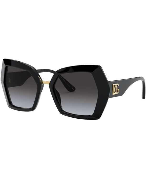 Sunglasses, DG4377