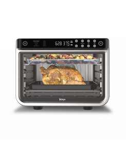 DT201 Foodi 10-in-1 XL Pro Air Fry Oven, Dehydrate, Reheat