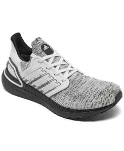 Women's Ultraboost 20 Running Sneakers from Finish Line