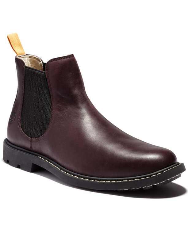 Men's Belanger Chelsea Boots