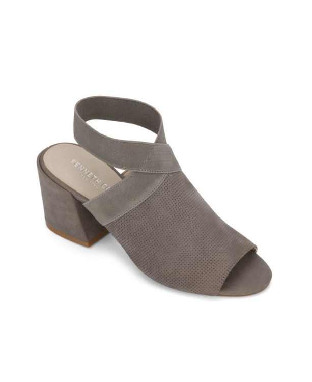 Women's Hannon Elastic Sandal
