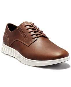 Men's Franklin Park Brogue Dress Shoes