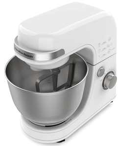 7-Speed Stand Mixer