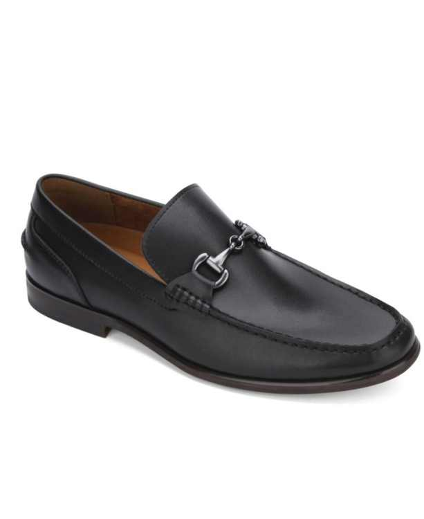 Men's Crespo 2.0 Loafers