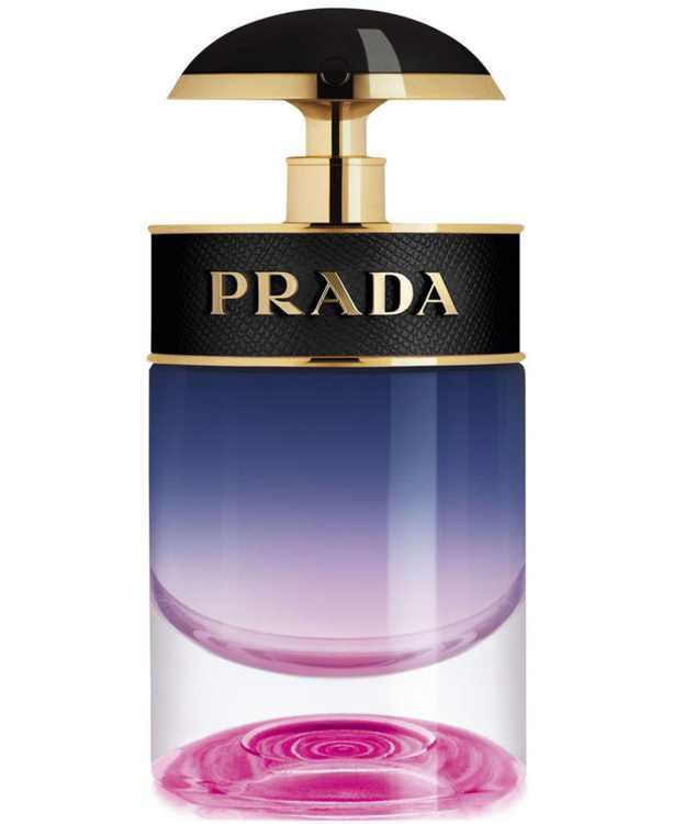 Candy Night Eau de Parfum Spray, 1-oz.