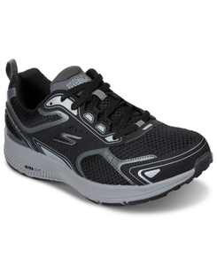 Men's GOrun Consistent Running Sneakers from Finish Line