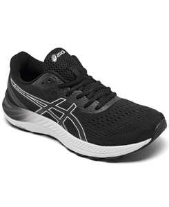 Women's GEL-Excite 8 Running Sneakers from Finish Line