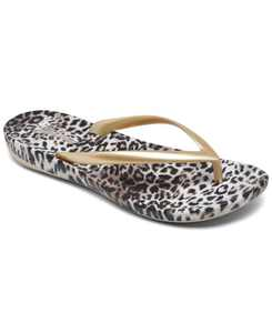 Women's Bungalow - Summer Kitty Cali Thong Sandals from Finish Line