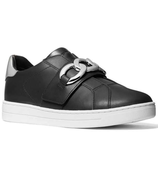 Kenna Embellished Sneakers