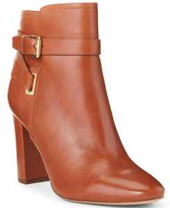 Women's Mackinley Booties