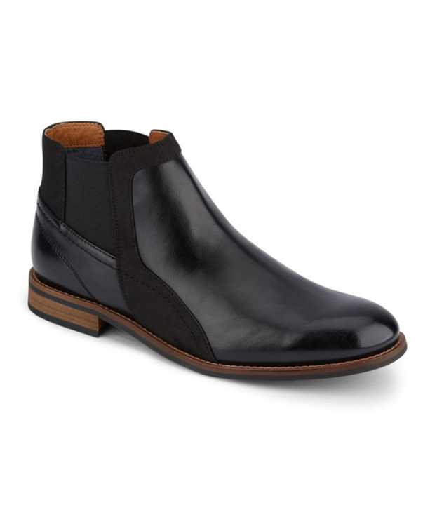 Men's Britton Dress Boot