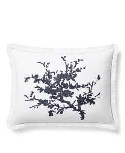 Eva Botanical King Comforter Set