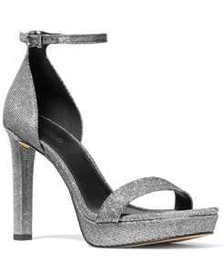 Margot Platform Dress Sandals