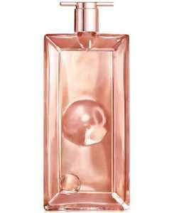 Idôle L'Intense Eau de Parfum, 1.7-oz.