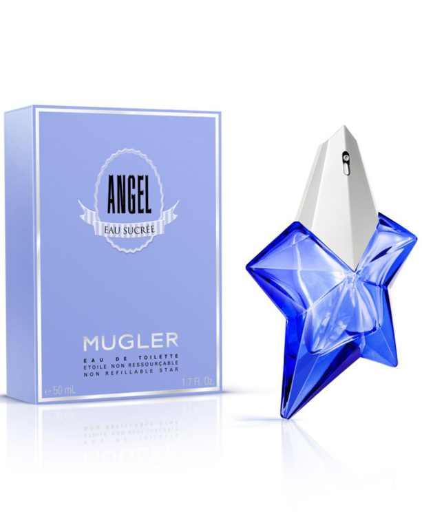 ANGEL Eau Sucrée Eau de Toilette, 1.7-oz.