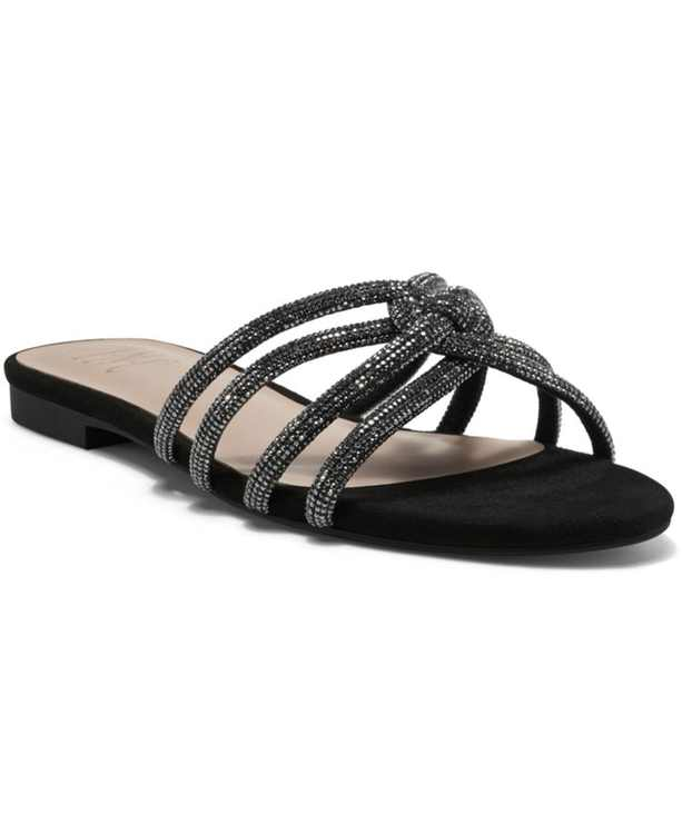 Women's Ariah Flat Sandals, Created for Macy's