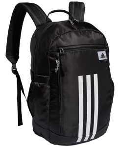 Men's Three Stripe Backpack