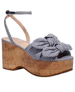 Women's Julep Sandals